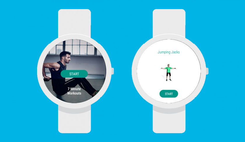 29 smartwatch apps everyone needs