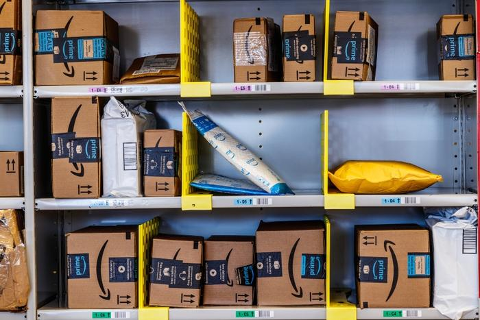 Amazon's policy on 'essential items' — business killer or public necessity?