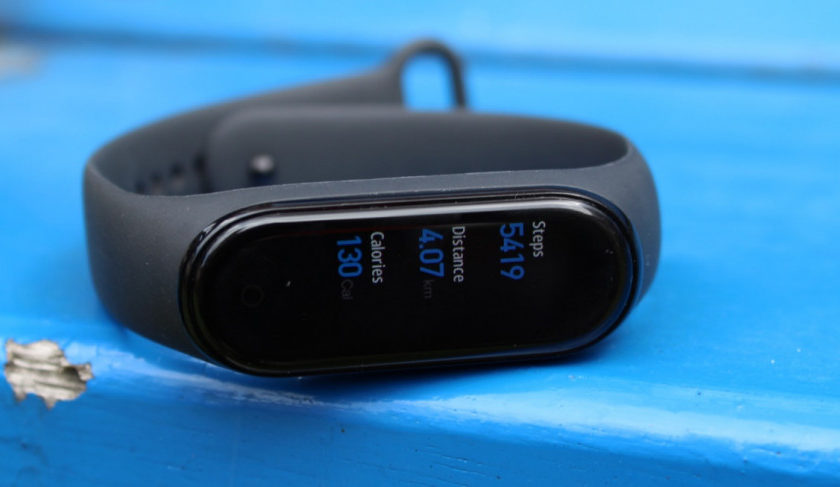 Cheap Fitbit, Samsung and Xiaomi bands