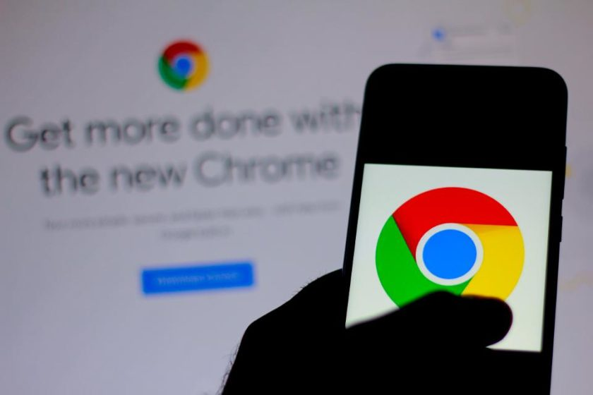 Google Chrome 80 Released With Controversial Deep Linking Upgrade
