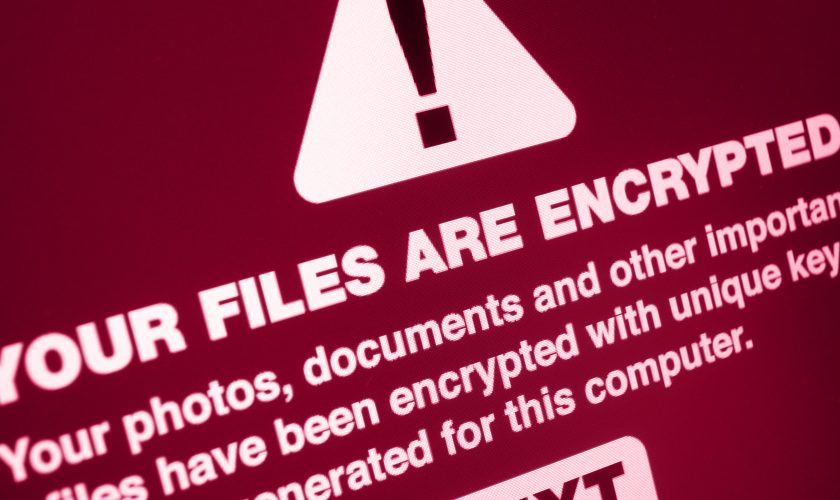 Ransomware Attackers Vow to Not Strike Healthcare During Pandemic