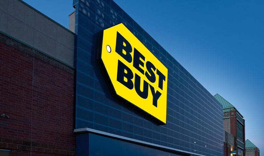 Best Buy to Reopen Stores and Offer Customer In-Store Consultations | 2020-04-30