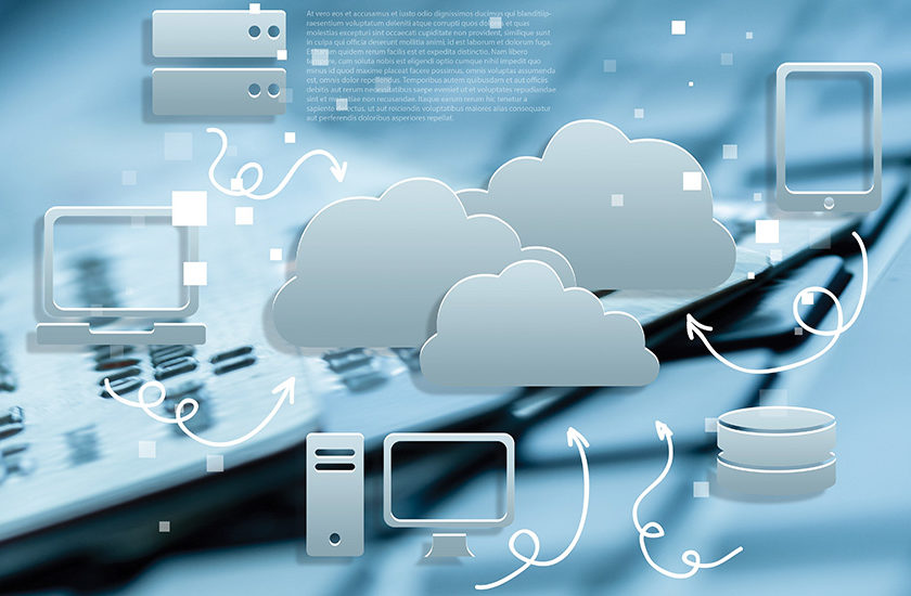 Disruptively Affordable Cloud Storage Saves Lives and Enhances Video Surveillance Security | 2020-04-30