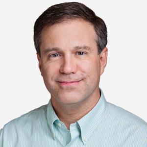 Christopher Davis named Chief Information Officer at Mspark | 2020-05-29