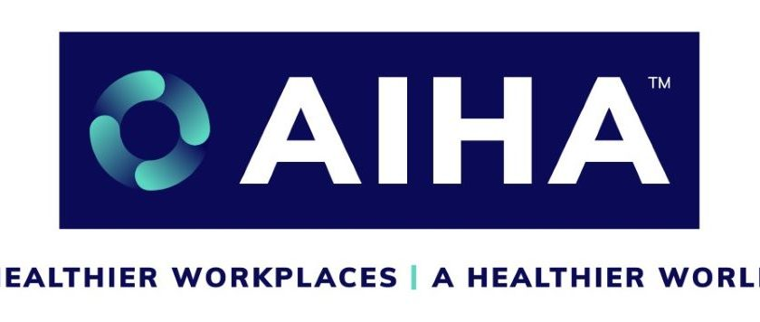 Occupational and environmental health experts urge business owners to implement AIHA COVID-19 guidelines as new virus strain emerges | 2020-12-22