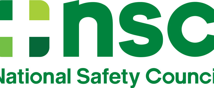National Safety Council calls on all employers to require employee COVID-19 vaccinations | 2021-08-29