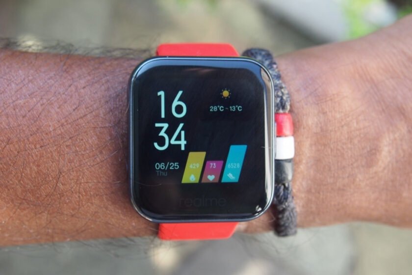 powerful $50 smartwatch for Android users