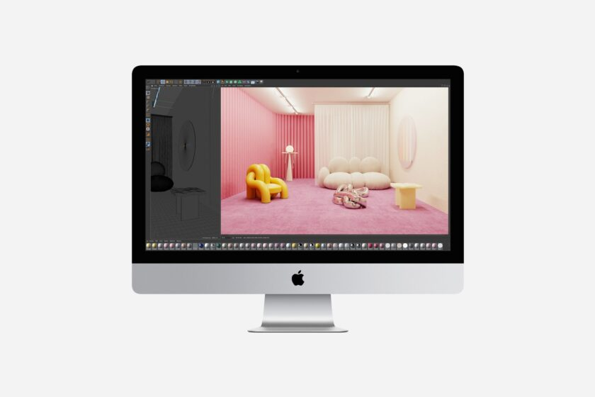 iMac Review (27-Inch, 2020): A Powerful and Reliable Mac