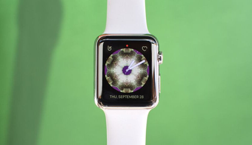 21 best Apple Watch faces – including and new watchOS 7 designs