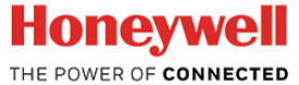 Honeywell introduces virtual reality-based simulator to optimize training for industrial workers | 2020-10-29