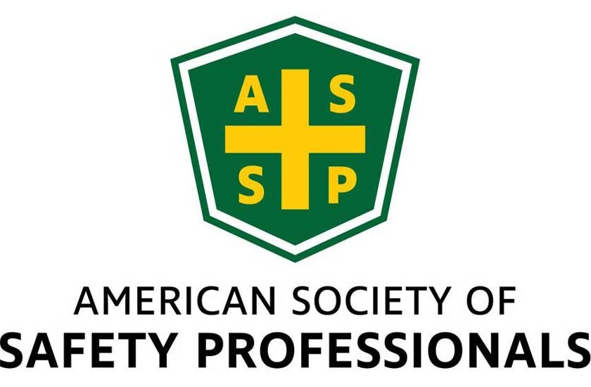 Early bird deadline approaches for ASSP's Safety 2021 | 2021-06-24