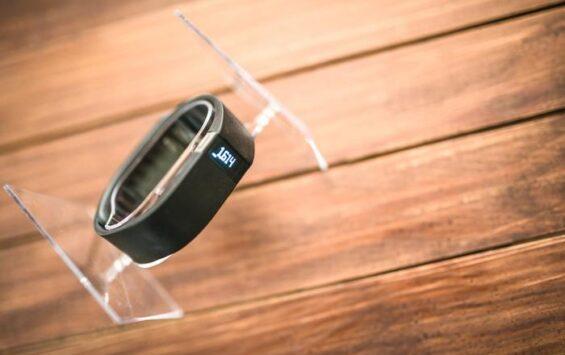 DOJ says it's still investigating Google's acquisition of Fitbit