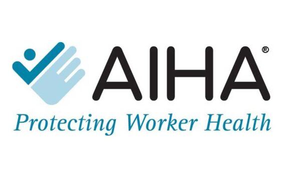 The American Industrial Hygiene Foundation is accepting scholarship applications | 2021-01-19