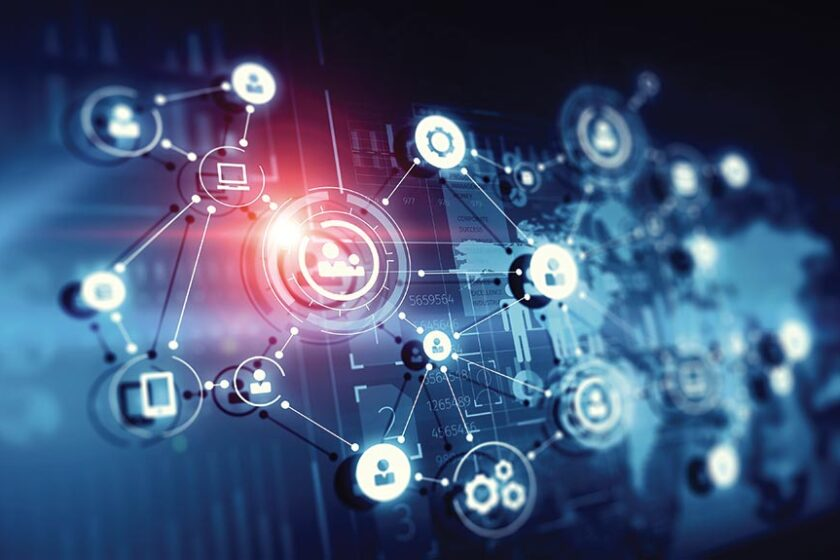 Why modernizing your mainframe is essential for enterprise security   2021-01-14
