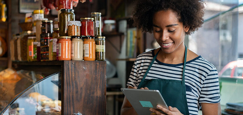 Top Black-Owned Products to Know