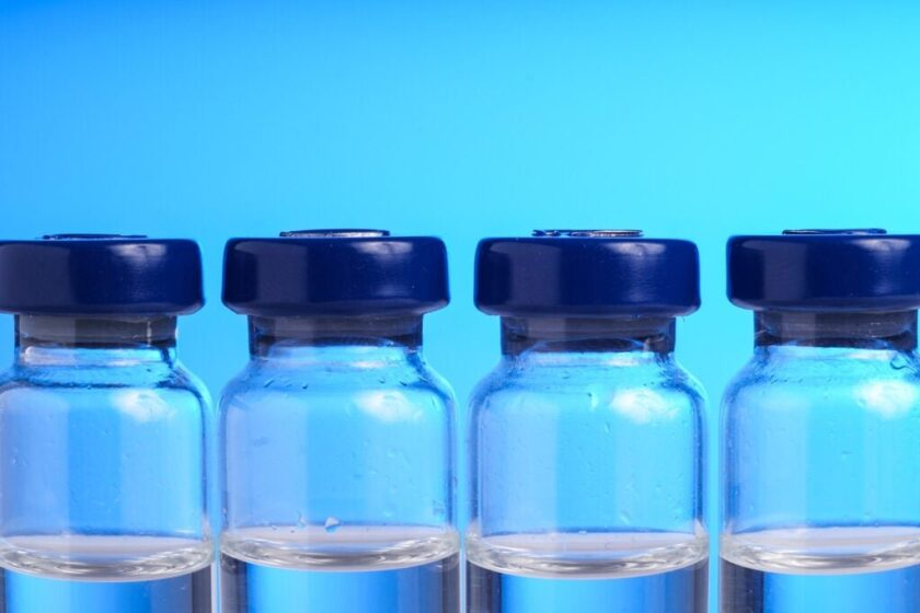 Does it matter which COVID-19 vaccine you get?