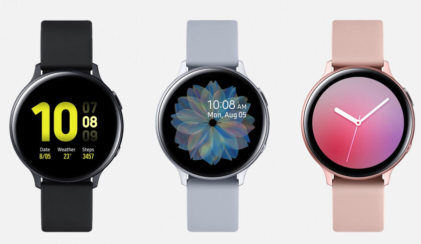 Wear OS and big changes expected