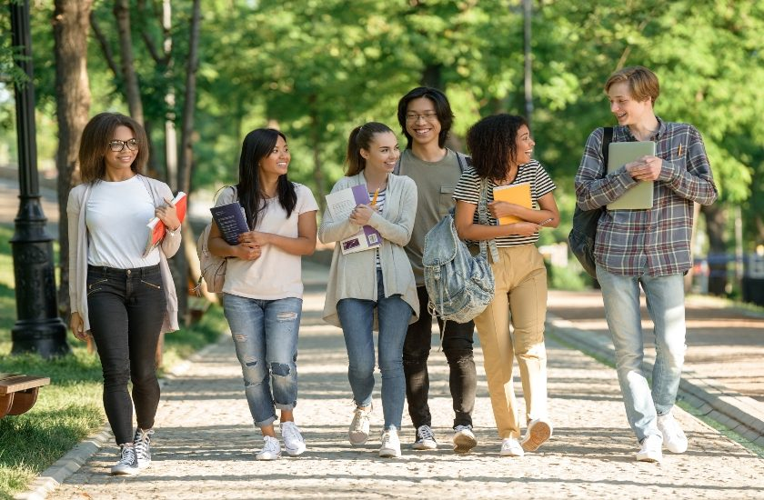 A back-to-school plan for reaching the next generation of cybersecurity professionals