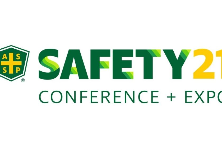 """ASSP Safety21 – Using technology for """"mindset shifts:"""" Be tenacious"""