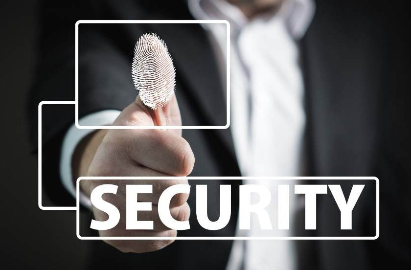 The big pause | Security Magazine