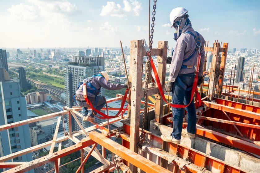 Doing Safety Differently – Health and Safety International
