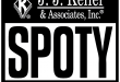 J. J. Keller Announces Safety Professional of the Year (SPOTY) Award Winners | 2021-09-16