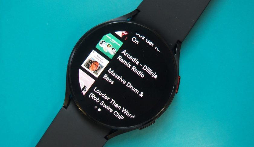 New Wear OS 3 apps to download