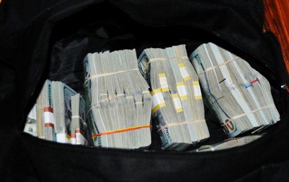 Dark Web Drug Busts Lead to 150 Arrests