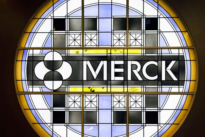 How Merck's Covid-19 pill molnupiravir could change the Covid-19 pandemic