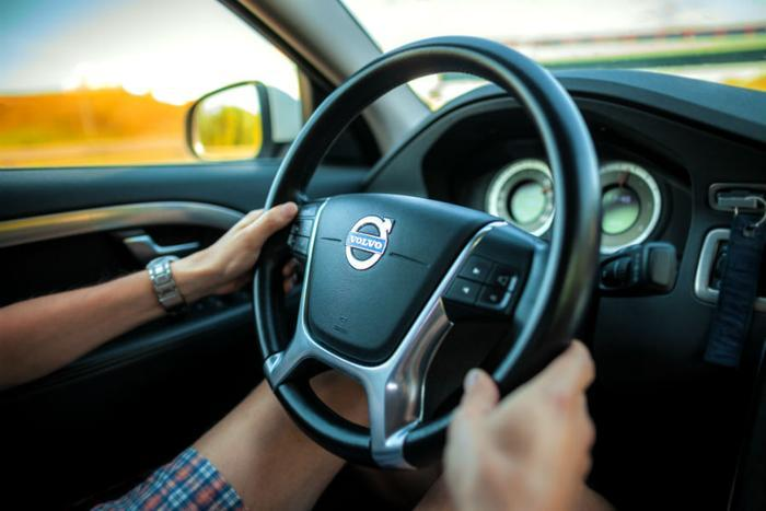 Massive Volvo recall may point to another airbag catastrophe