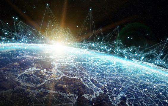 SolarWinds hackers, Nobelium, targeting global IT supply chain